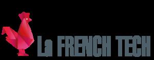 French-tech-horizontal1